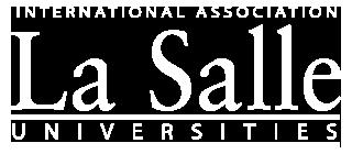International Association La Salle Universities