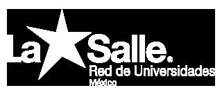 La Salle - Red de Universidades